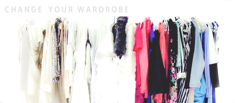 change your wardrobe3